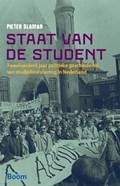 Staat van de student | Pieter Slaman |
