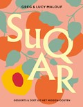 Suqar | Greg Malouf ; Lucy Malouf |