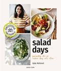 Salad Days | Ajda Mehmet |