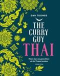 The Curry Guy Thai   Dan Toombs  