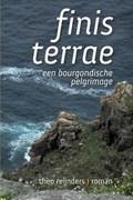 Finis Terrae | Theo Reijnders |