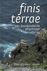 Finis Terrae   Theo Reijnders   9789462263314