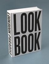 Lookbook Paradiso | Floor Wesseling | 9789462264151