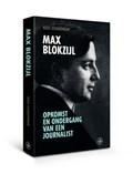 Max Blokzijl | Kees Schaepman |