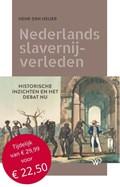 Nederlands slavernijverleden | Henk den Heijer |