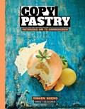 Copy pastry   Jurgen Koens  