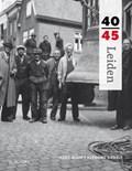 Leiden 40-45 | Hans Blom |