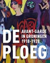 De Ploeg | Mariëtta Jansen | 9789462582484