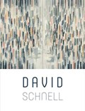 David Schnell | Harry Tupan ; Dominic van der Boogerd |