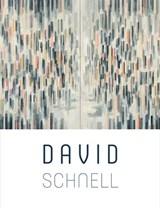 David Schnell | Harry Tupan ; Dominic van der Boogerd | 9789462583801