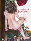 Deborah Poynton beyond belief | Karlijn de Jong |