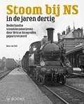 Stoom bij NS in de jaren dertig | Hans van Poll |