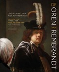 Oren van Rembrandt   Wim van de Beek  