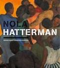 Nola Hatterman | Ellen de Vries |