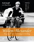 Willem-Alexander   Rob Knijff  