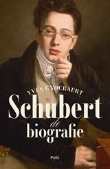 Schubert   Yves Knockaert   9789463104319