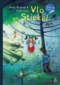 Vlo en Stiekel   Pieter Koolwijk  