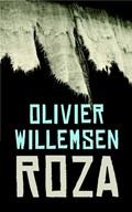 Roza   Olivier Willemsen  