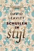 Schuilen in stijl | David Leavitt |