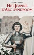 Het Jeanne d'Arc-syndroom | Ludo Noens |