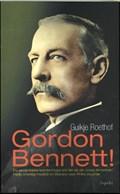 Gordon Bennett! | Guikje Roethof |