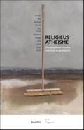 Religieus atheïsme | Erik Meganck |