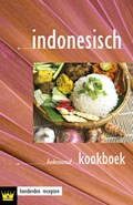 Indonesisch kookboek | Marjolein Wildschut |