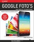Zo werkt Google Foto's | Hans Frederiks |