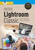 Ontdek Adobe Photoshop Lightroom Classic   Pieter Dhaeze ; Hans Frederiks  