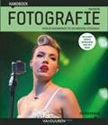 Handboek Digitale Fotografie 10e editie | Pieter Dhaeze |