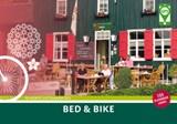 Bed & Bike   Diederik Mönch   9789463690348