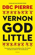 Vernon God Little | Dbc Pierre |
