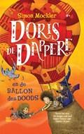 Doris de Dappere en de ballon des doods | Simon Mockler |
