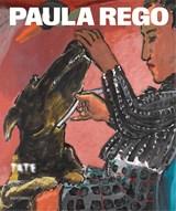 Paula Rego   Elena Crippa   9789463887830