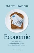 Economie   Bart Haeck  