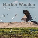 Marker Wadden | Natuurmonumenten | 9789464040333