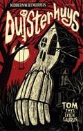 Duisterhuys | Tom Thys |