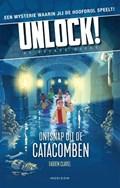 Ontsnap uit de catacomben | Fabien Clavel |