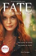 Fate: The Winx Saga   Ava Corrigan  