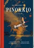 De avonturen van Pinokkio | Carlo Collodi |