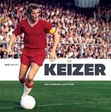 KEIZER | Jaap Visser ; Bart Jungmann | 9789491555411