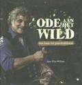Ode aan het Wild | Ellen Willems |