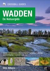 Wadden   Dirk Hilbers   9789491648151