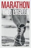 Marathon | Theo Engelen |