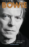 Bowie | Wendy Leigh |