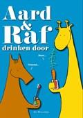 Aard & Raf | Piter de Weerd |