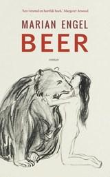 Beer   Marian Engel   9789492313997