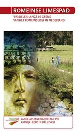Romeinse Limespad | Jolanda Denekamp | 9789492641069