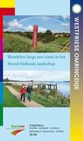 Streekpad Westfriese Omringdijk | Jaap Jongejan |
