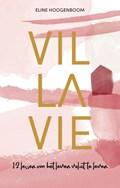 Villavie | Eline Hoogenboom |